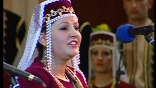 Ani Martirosyan Yar@ mardu yara kuta