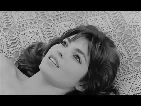 Trans-Europ-Express (1967) - Marie-France Pisier - Jean-Louis Trintignant