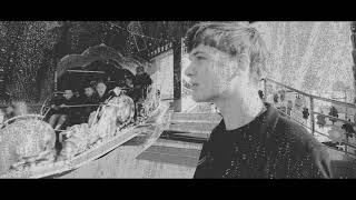 giuseppe alicata & m@rcell - memories - ( Ballade-Video Edit 2017 ) Offizielles Music Video