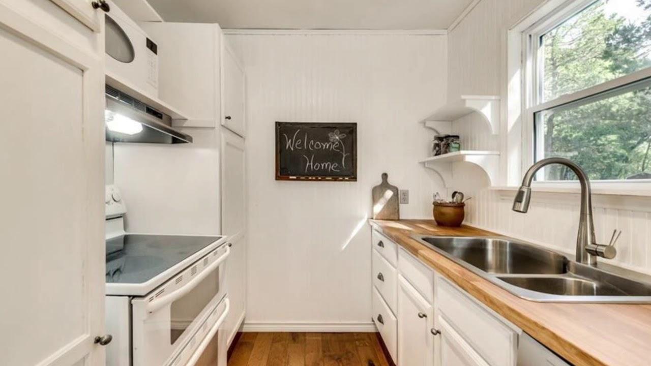 2658 County Road 2226 Caddo Mills, Texas 75135 | JP & Associates Realtors |  Find Homes for Sale