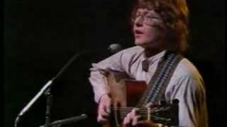 Arthur McBride - Paul Brady 1977