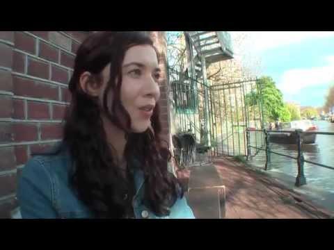 Lisa Hannigan - Full Interview