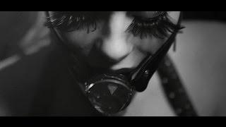 Смотреть клип Omnimar - Poison