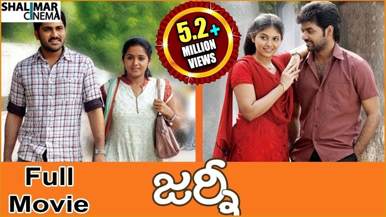 Anjali Profile, Telugu Movie Actor - iqlikmovies.com