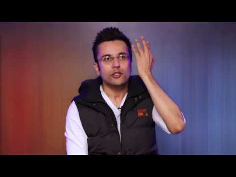 Positive Thinking  of Success full Business Man | Creative Thinking | By Sandeep Maheshwari