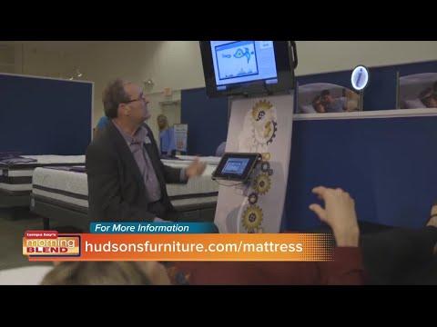 Hudson's Furniture