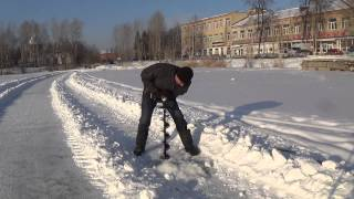 Дрель-Шуруповёрт МАКИТА(, 2014-02-14T14:59:38.000Z)