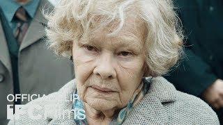"Red Joan - ""I Am Not A Traitor"" Clip I HD I IFC Films"