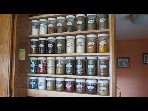 building-a-hidden-pull-out-spice-rack-to-organize-a-cabinet