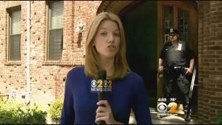 Bay Ridge Woman Dead, Son Injured, Husband In Custody