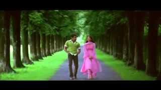 Munbe Vaa En Anbe Vaa. Shreya Ghosal Fabolus Romantic Tamil Song.