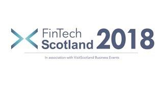 Scotland Data Science & Technology Meetup - H2O.ai Talk Fintech (Machine Learning / AI) in Edinburgh