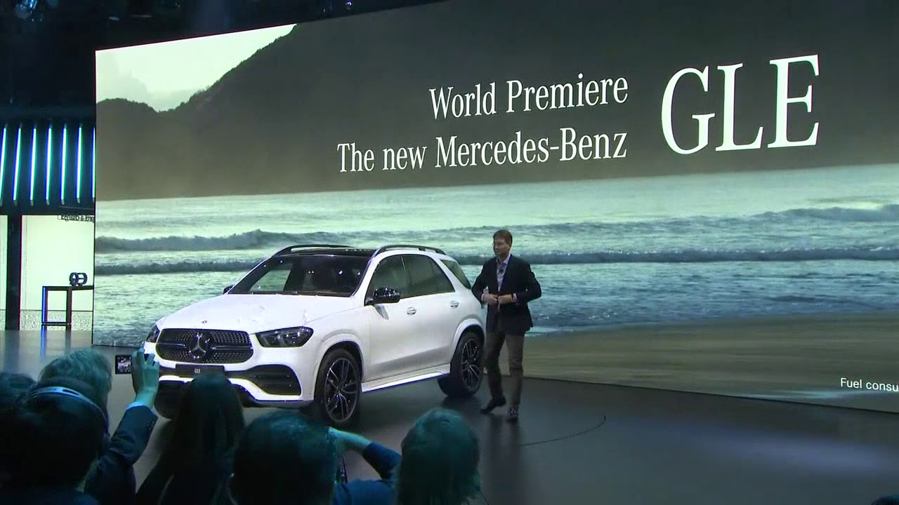 Daimler dividende 2020
