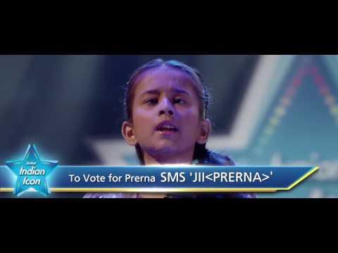 Beh Chala, Mohit Chauvan...Best ad ever:Samsung india