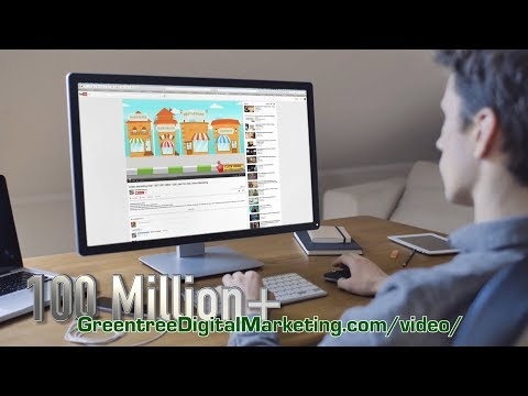 Video Marketing |  Digital Marketing Agency in  Sunrise FL
