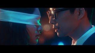 星野源 - Snow Men【Music Video】/ Gen Hoshino - Snow Men