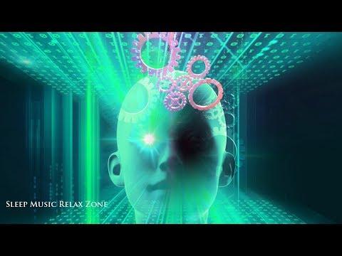 Reiki for Sleeping: Music for Sleeping and Relaxing the Mind, Reiki for Sleeping, Delta Waves ☾S10