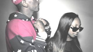 CASH MONEY Lavish-D - SQUARE HOES (Music Videos)