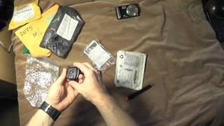 видео Что такое мультитул и как выбрать фонарик?