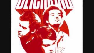 Deichkind - Hidden Track (Anette) Komplett