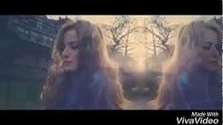 Miami Yacine - Marokkanische Schönheit Offiziell HD Video