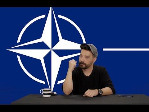 MEVZULAR 11 - NATO! ( gerçek abonelerimiz için )