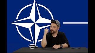 MEVZULAR 11 - NATO! ( gerçek abonelerimiz için ) thumbnail