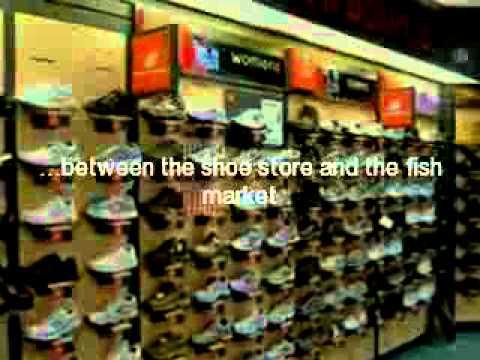 Atlah Storefront Spoof