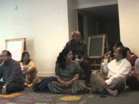 ChimataMusic Songs Quiz # 1 - part 2 (Find Pallavi when Charanam is given)