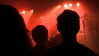 Our Broken Garden - Live fra VEGAs Udvalgte 2011
