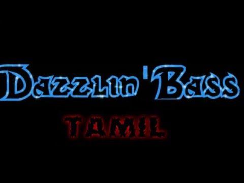 Kadhalar Dhinam Tamil Songs Free Download Tamilwire