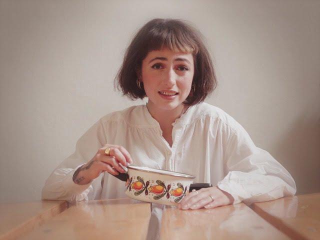 Sophie Straat - Geluk