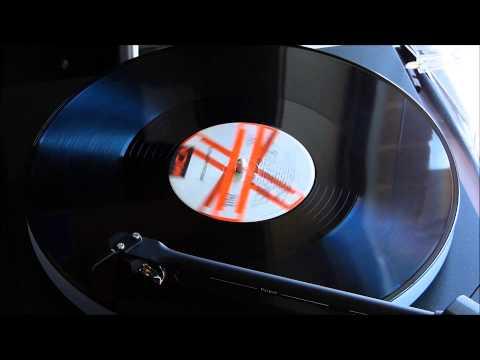 Wreckx N Effect - Rump Shaker (Teddy 2) Vinyl