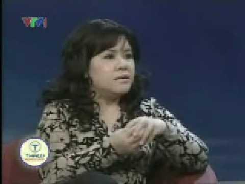 NDT Nguyen Huong Duong - Thu Vien Sach Noi Cho Ngu...