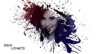 Demi Lovato - Confident, 1 Hour Loop