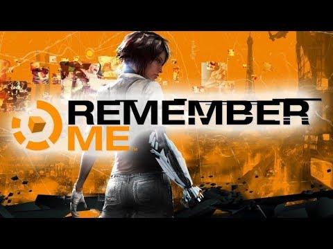 Remember Me Stream