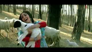 Ahista Ahista - Tanha Tere Bagair (Video Full Song)