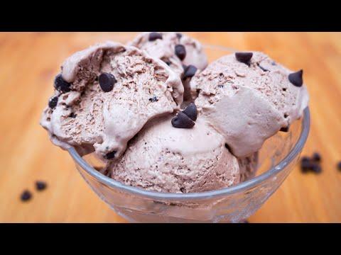 homemade-chocolate-ice-cream-recipe-(-only-3-ingredients)-pépite-chocolat