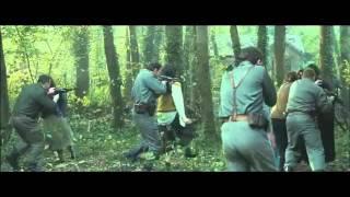 In The Land of Blood & Honey Trailer / U Zemlji krvi i meda