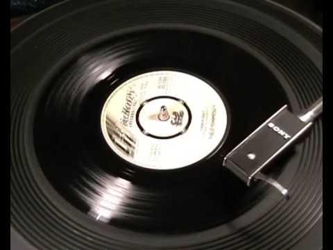 Sue Thompson - Paper Tiger - 1964 45rpm