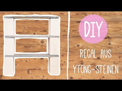 k che selber bauen bauanleitung ytong porenbeton steine funnydog tv. Black Bedroom Furniture Sets. Home Design Ideas