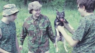 СМЕТАНА band - CСЖ