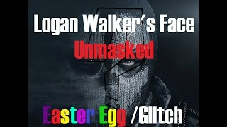If you played COD Ghosts you probably missed this BIG Easter Egg/Glitch