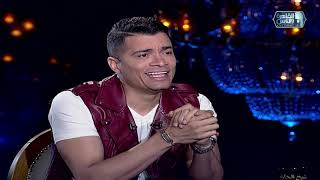 شاكوش يرد على عمر كمال: بنت الجيران أغنيتي وانا اللي جايبه يغني.. وهو كان إيه قبلها!