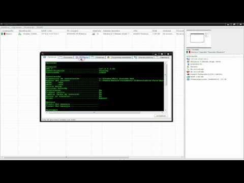 Trojan remover 6 9 0 build 2628 trial funnydog tv