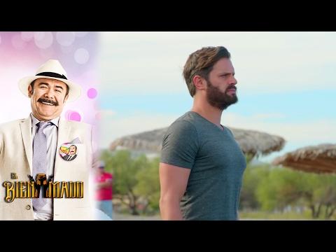 ¡León llega a Loreto! | El Bienamado - Televisa