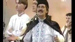 Liviu Vasilica - Hai, hai cu trãsioara.mp4