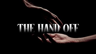 The Hand Off : Fathers Day 2021   Evident Church   Pastor Eric Baker