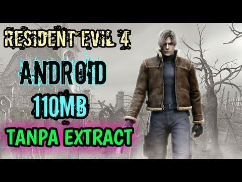 cara-download-dan-pasang-residen-evil-4-di-android-[110mb]---tanpa-extract#re4