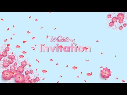 template-video-undangan-pernikahan-romantis-powerpoint